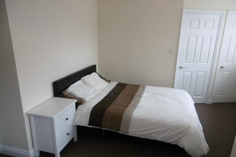 1 bedroom house to rent - Room 4, Imperial Road, Beeston, NG9 1ET