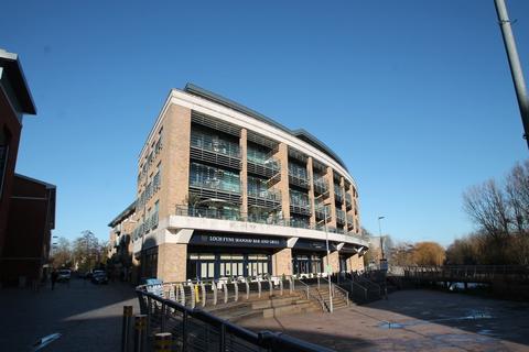 1 bedroom apartment for sale - Bond Street, Chelmsford