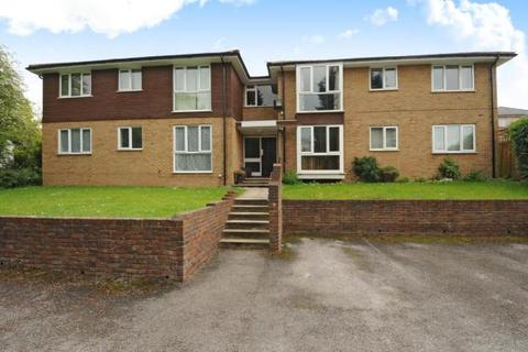 2 bedroom flat for sale - Normans Court, Micklefield Road, High Wycombe, HP13 7EY