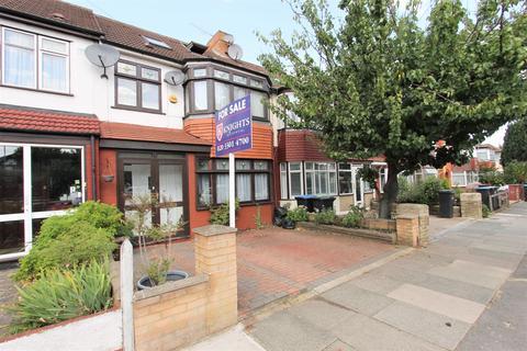 4 bedroom house for sale - Harington Terrace, Great Cambridge Road, London, N18