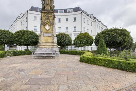 2 bedroom apartment for sale - Culverden Park Road, Tunbridge Wells