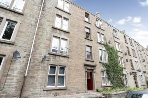 2 bedroom flat to rent - Dens Road , Dundee
