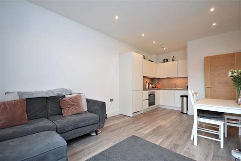 1 bedroom flat to rent - Elmfield Road Bromley BR1