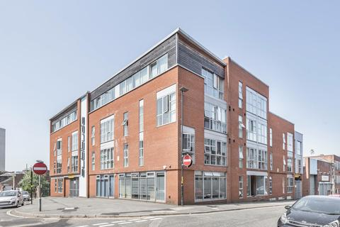 1 bedroom apartment for sale - Altitude, Powell Street, Jewellery Quarter, B1