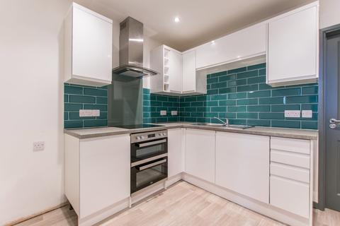 1 bedroom apartment to rent - Westgate Street, Gloucester GL1 2PG