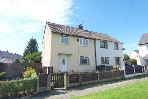 3 bedroom semi-detached house for sale - Fairfield Road, Middleton, Manchester, M24