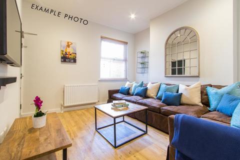 1 bedroom apartment to rent - Jesmond , Newcastle Upon Tyne