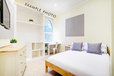 1 bedroom apartment to rent - (Houseshare) Jesmond Road, Jesmond, Newcastle Upon Tyne