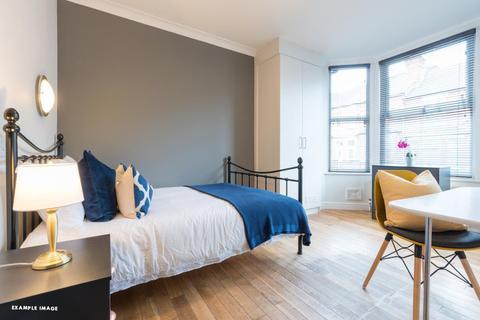 1 bedroom apartment to rent - (House share) Jesmond Road, Jesmond, Newcastle Upon Tyne