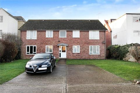 1 bedroom apartment to rent - Arundel Road, Littlehampton