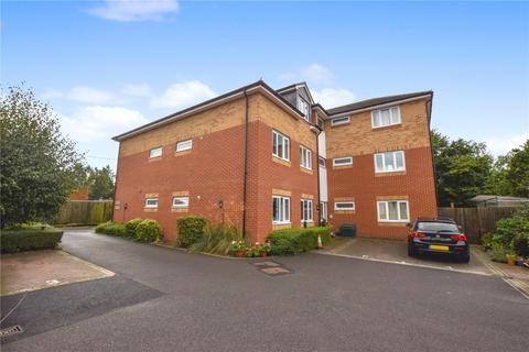 2 bedroom apartment for sale - South Street, Taunton, TA1