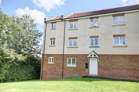 2 bedroom flat for sale - Farrier Close, Pity Me, Durham, DH1