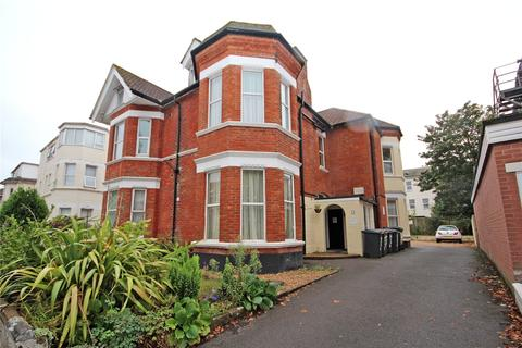 Studio for sale - Argyll Road, Bournemouth, Dorset, BH5