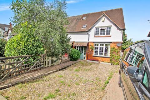 3 bedroom cottage for sale - Pelham Cottages, Bexley