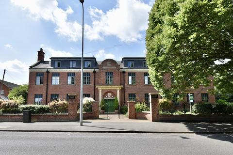 1 bedroom apartment for sale - Avalon Court, Newport, Lincoln