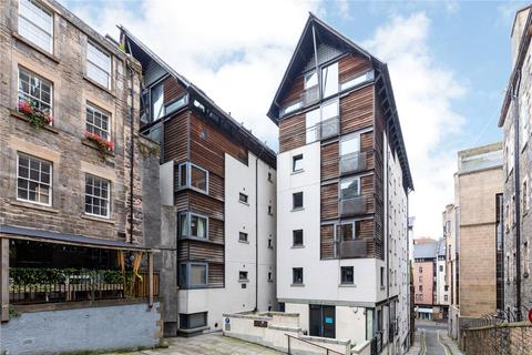 2 bedroom apartment for sale - Old Fishmarket Close, Edinburgh
