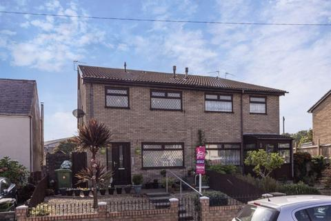 2 bedroom semi-detached house for sale - Wentloog Road, Cardiff REF#00009328