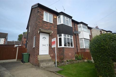 3 bedroom semi-detached house for sale - Hawthorn Grove, Rodley, Leeds