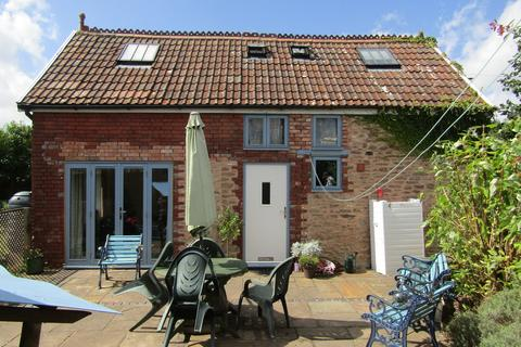 2 bedroom detached house to rent - Keyford, Frome
