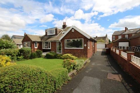3 bedroom semi-detached bungalow for sale - Dean Park Drive, Drighlington