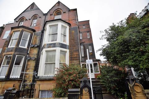 1 bedroom apartment for sale - Esplanade Road, Scarborough