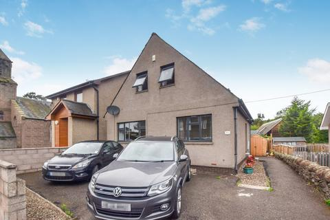 4 bedroom detached house for sale - Main Street, Invergowrie, Dundee