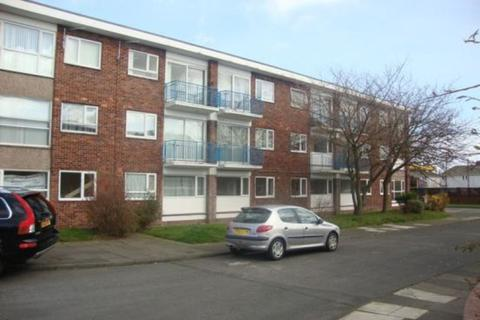1 bedroom apartment to rent - Riversdale, Stakeford, Choppington