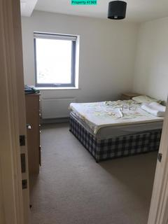 1 bedroom flat to rent - Abbott's Wharf, 93 Stainsby Road, London, E14 6JN