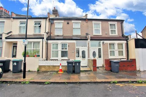 5 bedroom terraced house for sale - Conway Rd, London, N15