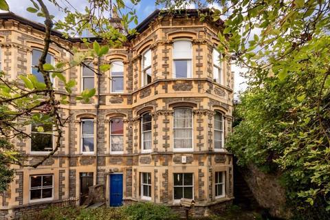 2 bedroom apartment for sale - Elmgrove Road, Cotham