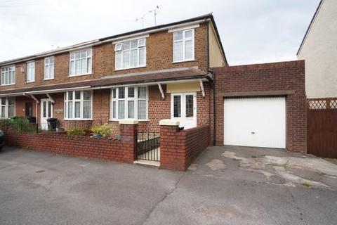 3 bedroom house for sale - Downend Road, Kingswood, Bristol, BS15 1SL