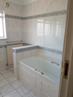 4 bedroom terraced house to rent - THE RIDGEWAY, ACTON, LONDON W3