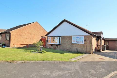 3 bedroom detached bungalow for sale - Oak Close, Ingoldmells