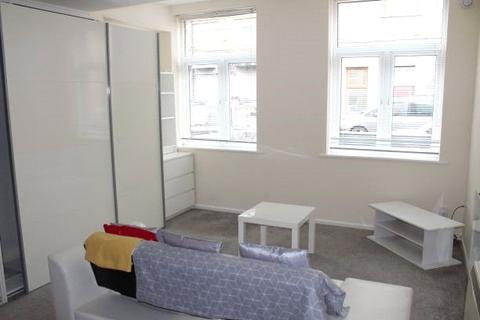 1 bedroom apartment for sale - Stead Street, Shipley, West Yorkshire, BD17