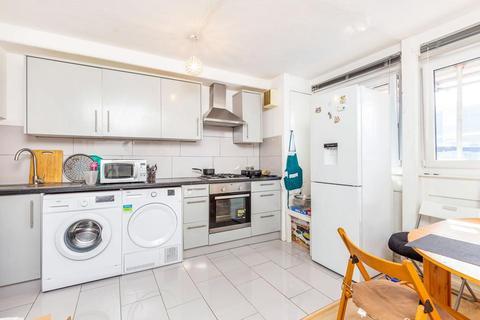 2 bedroom flat for sale - Guildford Road, Guildford Road, London SW8