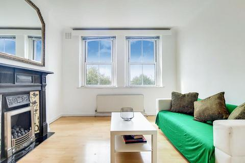 1 bedroom flat for sale - South Lambeth Road, London SW8