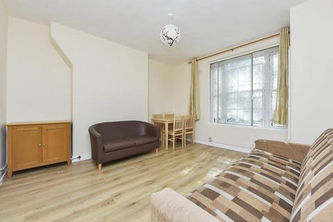 3 bedroom flat to rent - Frankham Street, London SE8
