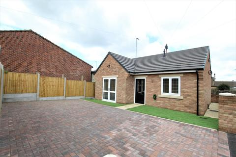 2 bedroom bungalow for sale - High Street, , Morley, LS27 0DE