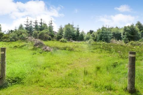 Land for sale - Building Site At Jamestown, Conon Bridge, IV14