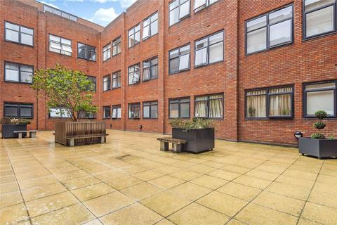 1 bedroom apartment for sale - The Landmark Building, Flowers Way, Luton, LU1
