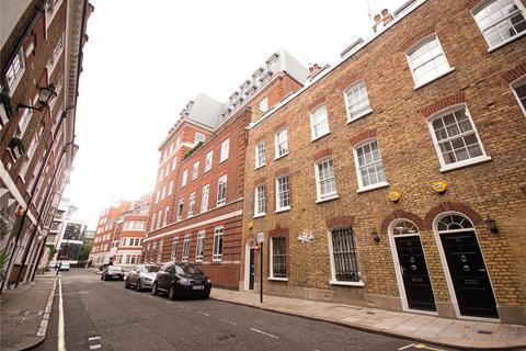 5 bedroom terraced house for sale - Romney Street, Westminster, SW1P