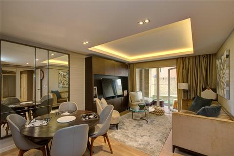 2 bedroom apartment for sale - Landau Apartments, 72 Farm Lane, London, SW6