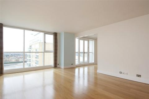 1 bedroom apartment to rent - Westferry Circus, London, E14