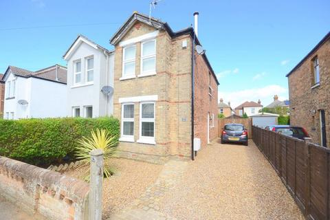 2 bedroom semi-detached house for sale - Nortoft Road, Bournemouth