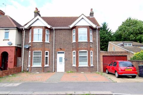 7 bedroom detached house for sale - IMMENSE FAMILY HOME on Blundell Road