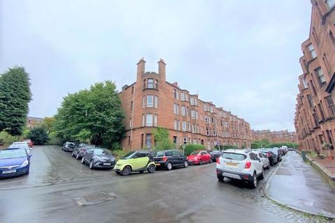 2 bedroom apartment for sale - Kennoway Drive, Thornwood, Glasgow