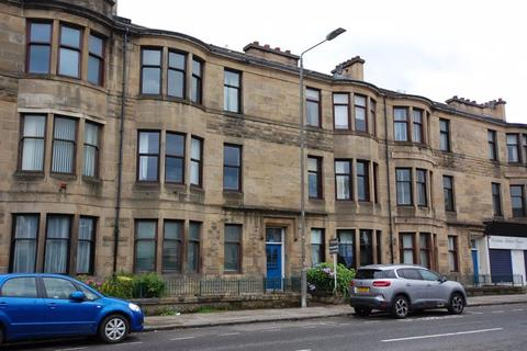 2 bedroom apartment for sale - Dumbarton Road, Scotstoun