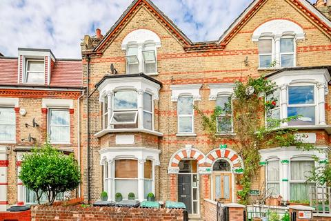 Studio for sale - Harringay Road, London, N15