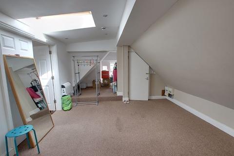 2 bedroom apartment to rent - Calton Gardens, Bath