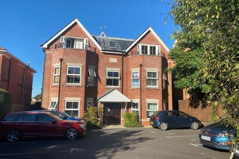 2 bedroom apartment for sale - Southbourne Road, Southbourne, Bournemouth
